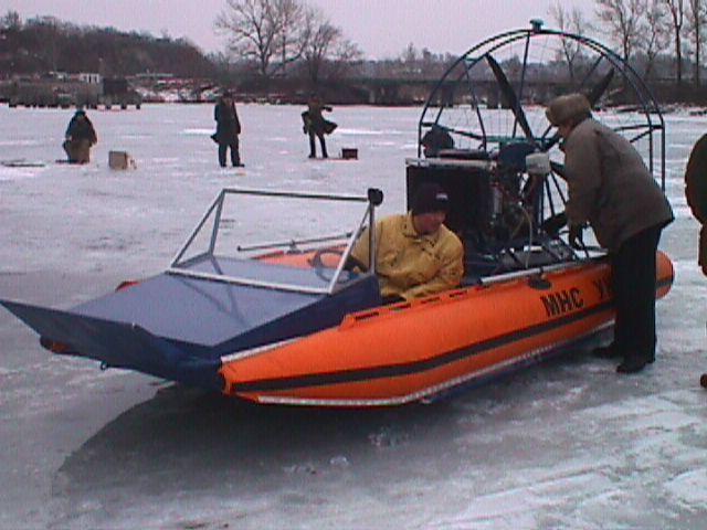 лодка не выходит на глиссер видео