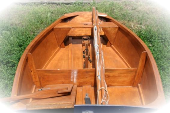 цвет достаточно купить яхту бу класса оптимист ордера обычно