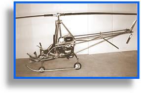 Как сделать летательный аппарат в домашних условиях своими руками